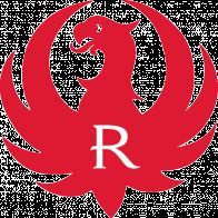 www.ruger.com