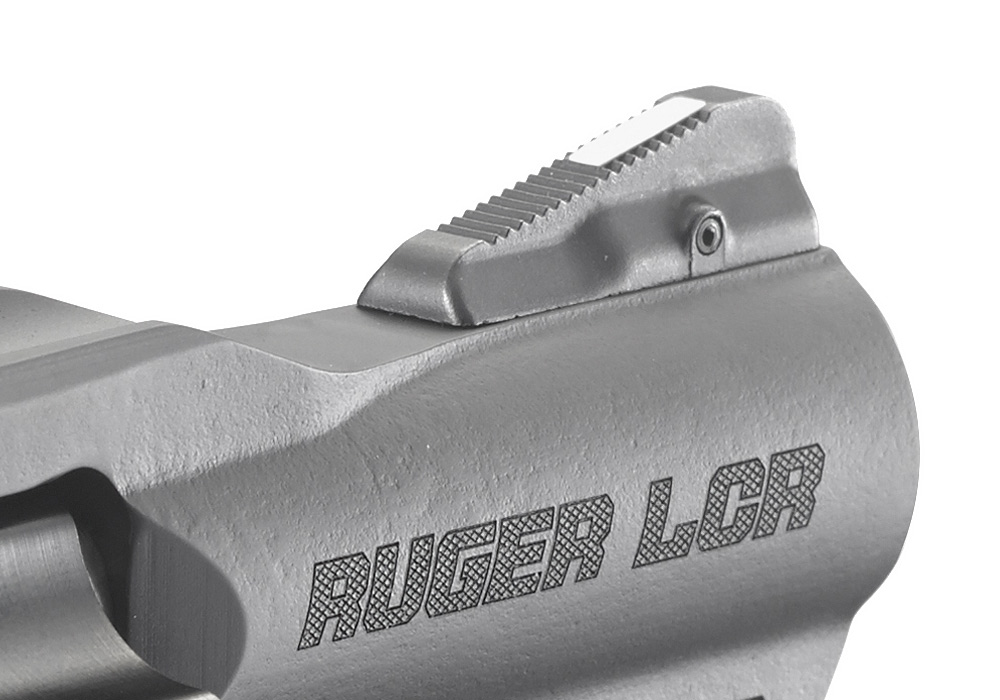Ruger® LCR® Double-Action Revolvers on ruger blackhawk schematic diagram, ruger lcr exploded view, ruger 10 22 schematic diagram, ruger lcr disassembly,