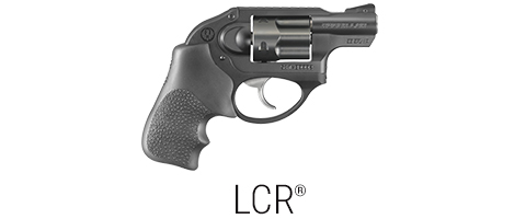 ruger lcr double action revolvers rh ruger com ruger 10 22 repair manual Ruger LCR 22 Problems