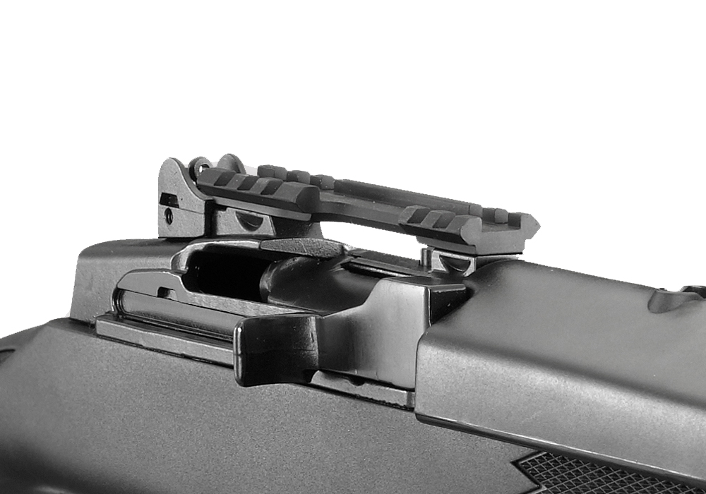 Ruger 174 Mini 14 174 Ranch Rifle Autoloading Rifle Models